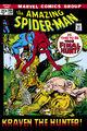 Amazing Spider-Man Vol 1 104.jpg