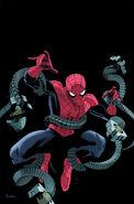 Amazing Spider-Man Vol 1 699 Textless