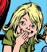 File:Annie Jones (Earth-616) from Marvel Premiere Vol 1 40 0001.jpg