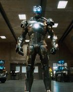 Anthony Stark (Earth-199999) from Iron Man (film) 014