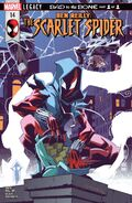 Ben Reilly Scarlet Spider Vol 1 14