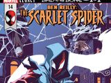Ben Reilly: Scarlet Spider Vol 1 14