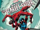 Ben Reilly: Scarlet Spider Vol 1 5
