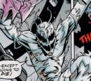 Bizarnage (Symbiote) (Earth-9602)/Gallery