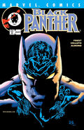 Black Panther Vol 3 31