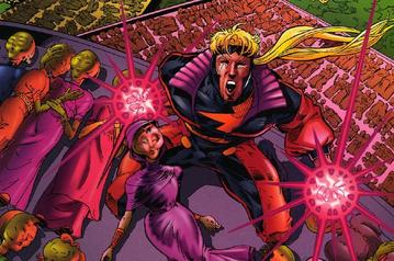 Carmondians from Captain Marvel Vol 3 5 Cover 0001