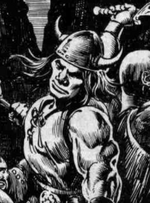 Conan (Earth-80179) from Savage Sword of Conan Vol 1 59 0001