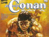 Conan Saga Vol 1 78