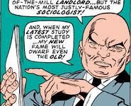 Cornelius Webb (Earth-616) from Captain Marvel Vol 1 19 0001