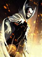 D'Spayre (Earth-616) from Marvel War of Heroes 001