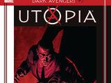 Dark Avengers Vol 1 7