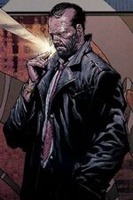 Detective Flint (Earth-616) from Moon Knight Vol 5 8 001