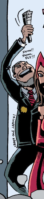 Edwin Jarvis (Earth-200500) from Wha...Huh? Vol 1 1 0001