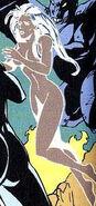 Elmar Radd (Earth-616) from Silver Surfer Vol 3 100 0001
