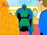 Fantastic Four (1978 animated series) Season 1 12