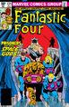 Fantastic Four Vol 1 224.jpg