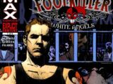 Foolkiller: White Angels Vol 1 1