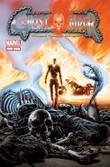 Ghost Rider Vol 7 6