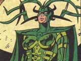 Hela (Earth-928)