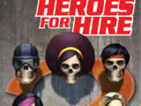 Heroes for Hire Vol 2 15