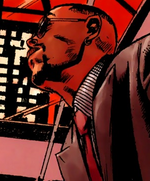 Jamar (Earth-616) from Punisher Vol 8 2 001