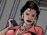 Janice Imperato (Earth-616)