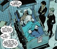 John Greycrow (Earth-616) from Magneto Vol 3 6 002