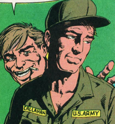 File:Mark Callahan (Earth-616) from The 'Nam Vol 1 28 001.png