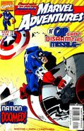 Marvel Adventures Vol 1 18