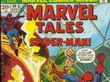 Marvel Tales Vol 2 44