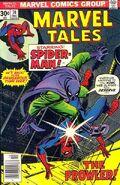 Marvel Tales Vol 2 74