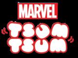 Marvel Tsum Tsum (2016) logo