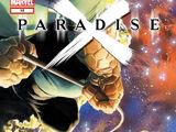 Paradise X Vol 1 12