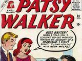 Patsy Walker Vol 1 80