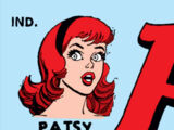 Patsy Walker Vol 1 97