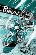 Punisher Vol 10 2 Textless