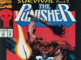 Punisher Vol 2 78