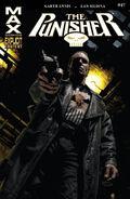 Punisher Vol 7 47