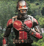 Scott Lang (Earth-93342) from Marvel Super Heroes What The Season 1 51 0001