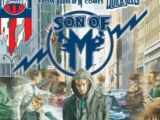 Son of M Vol 1 1