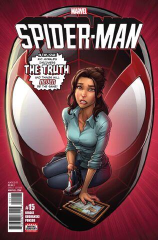 File:Spider-Man Vol 2 15.jpg