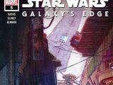 Star Wars: Galaxy's Edge Vol 1 5