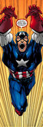 Steven Rogers (Earth-3931) from Exiles Vol 1 31 0001
