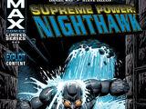 Supreme Power: Nighthawk Vol 1 6