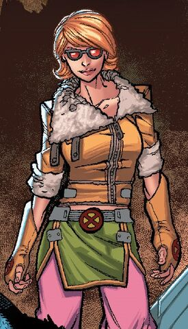 File:Tabitha Smith (Earth-616) from Secret Warriors Vol 2 2 001.jpg