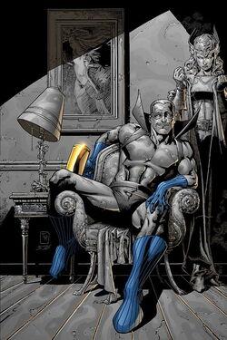 Thor Vol 2 47 Textless