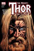 Thor Vol 2 76