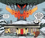 Ultron (Oak Tree) (Earth-616) and Doreen Green (Earth-616) from Unbeatable Squirrel Girl Vol 2 43 001