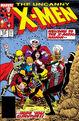 Uncanny X-Men Vol 1 219.jpg