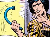 Uri Geller (Earth-616)